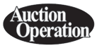 AUCTION OPERATION