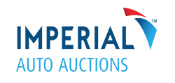 IMPERIAL AUTO AUCTIONS