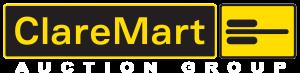 claremart-logo