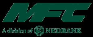 mfc logo copy