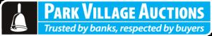 parkvillage-logo