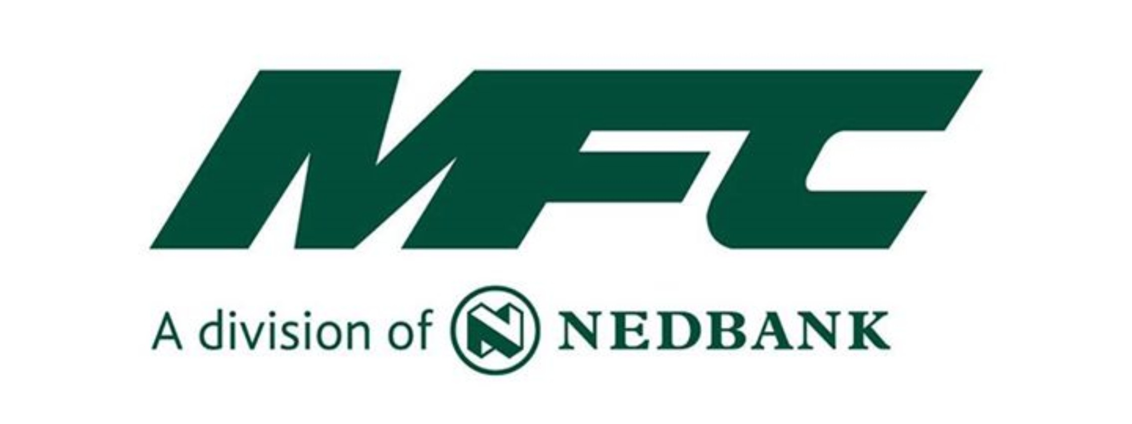 Car Auction Apps >> Nedbank Vehicle Finance Application - Vehicle Ideas
