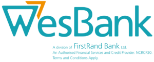 New WesBank Logo with legal - Feb 2016_1