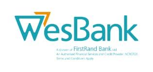 Wesbank Logo